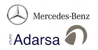 logos_clientes_adarsa