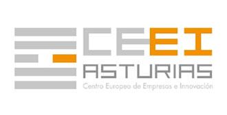 logos_clientes_ceei