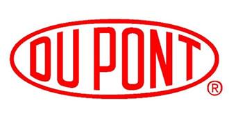 logos_clientes_dupont