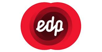 logos_clientes_edp