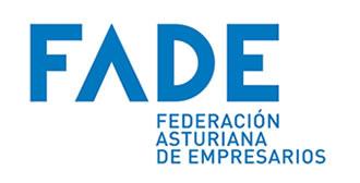 logos_clientes_fade