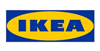 logos_clientes_ikea