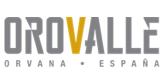 logos_clientes_orovalle