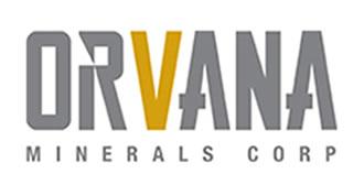logos_clientes_orvana