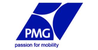 logos_clientes_pmg
