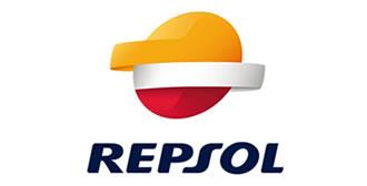 logos_clientes_repsol