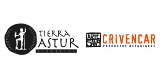 logos_clientes_tierraastur