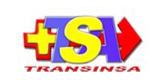 logos_clientes_transinsa