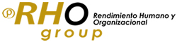 RHO Consulting