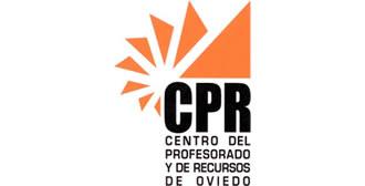 logos_clientes_CPR