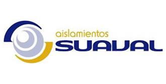 logos_clientes_SUAVAL