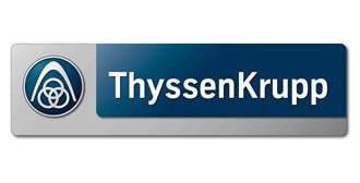 logos_clientes_ThyssenKrupp