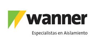 logos_clientes_Wannerp