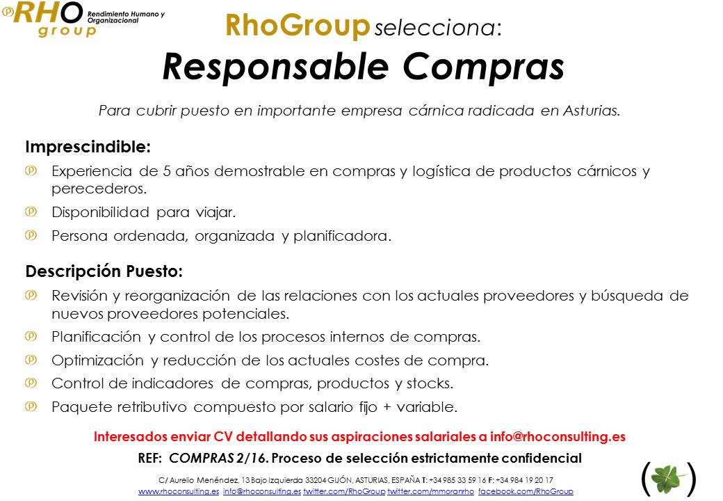 AnuncioSelecciónResponsableComprasFebrero2016