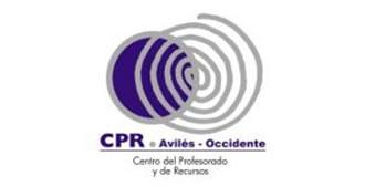logos_clientes_f07