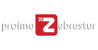 logos_clientes_f01