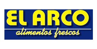 logos_clientes_f02