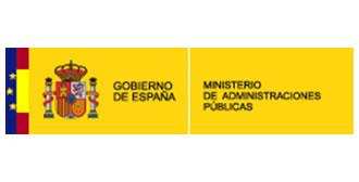 logos_clientes_f04