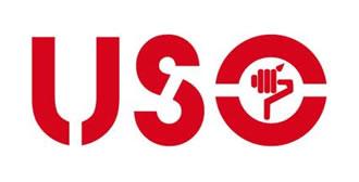 logos_clientes_f06
