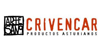logos_clientes_f08