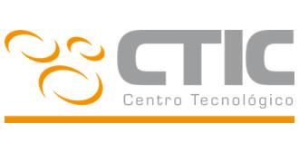 logos_clientes_f11