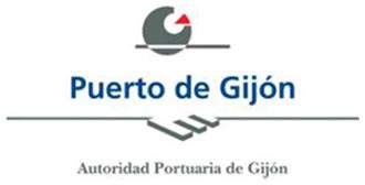 logos_clientes_f14