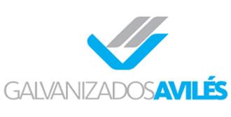 logos_clientes_f18